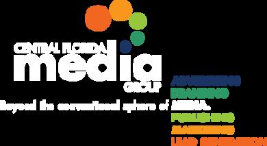 Central Florida Media Group