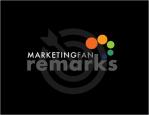 MarketingFan6.6