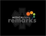 MedicalFan6.6
