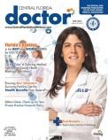 CFDRmay1-page-001small
