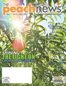 PeachAug1-page-001small