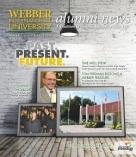 WIUspring1-page-001small