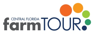 central-florida-farm-tour-logo