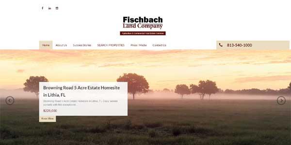 fischbach_land
